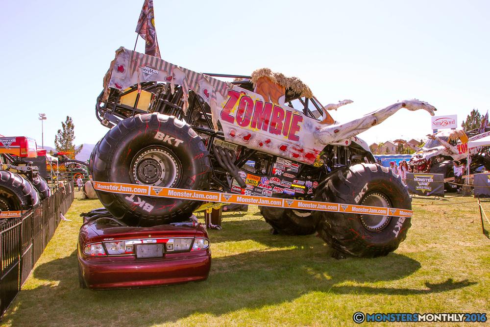 29-monster-jam-trucks-world-finals-2016-pit-party-monsters-monthly-sam-boyd-stadium-las-vegas-nevada.jpg