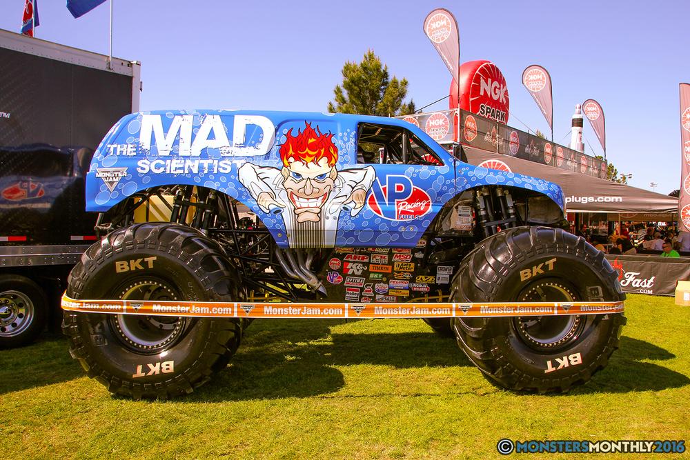 33-monster-jam-trucks-world-finals-2016-pit-party-monsters-monthly-sam-boyd-stadium-las-vegas-nevada.jpg