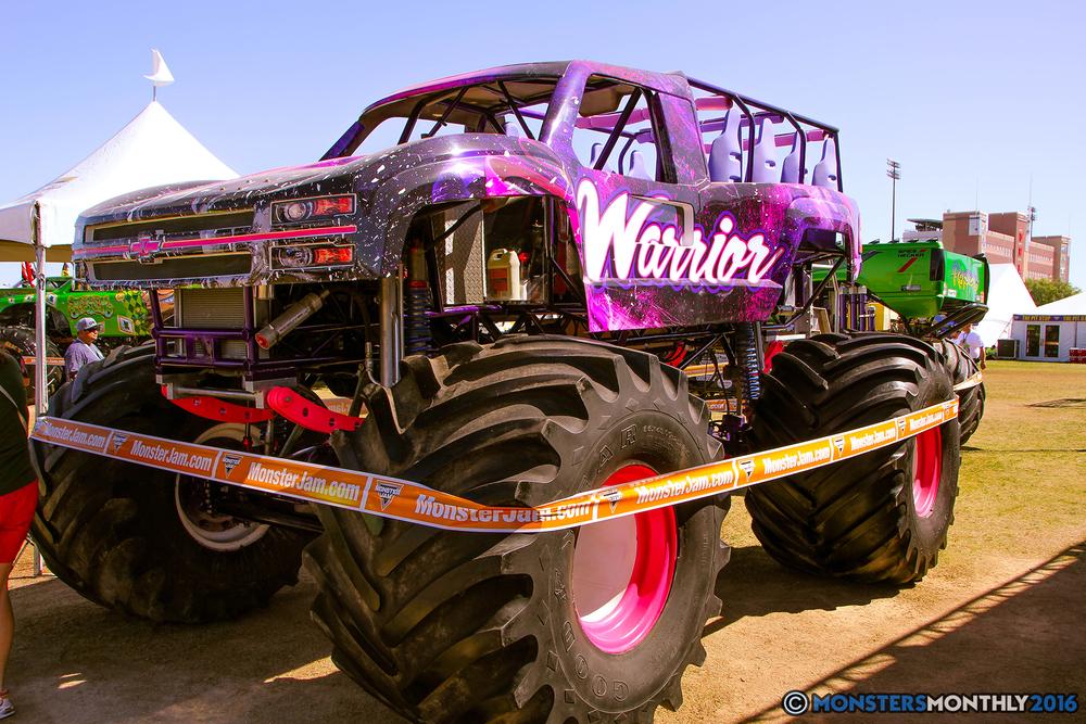 41-monster-jam-trucks-world-finals-2016-pit-party-monsters-monthly-sam-boyd-stadium-las-vegas-nevada.jpg