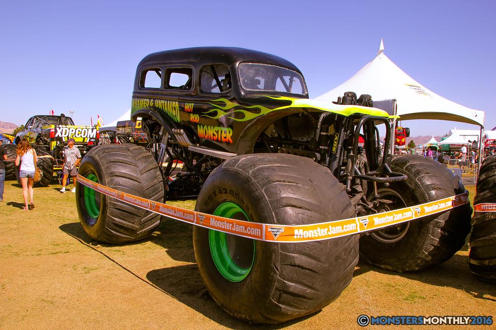47-monster-jam-trucks-world-finals-2016-pit-party-monsters-monthly-sam-boyd-stadium-las-vegas-nevada.jpg