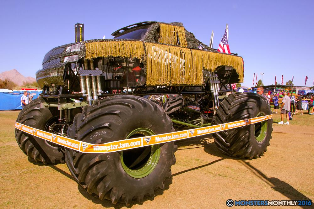 48-monster-jam-trucks-world-finals-2016-pit-party-monsters-monthly-sam-boyd-stadium-las-vegas-nevada.jpg