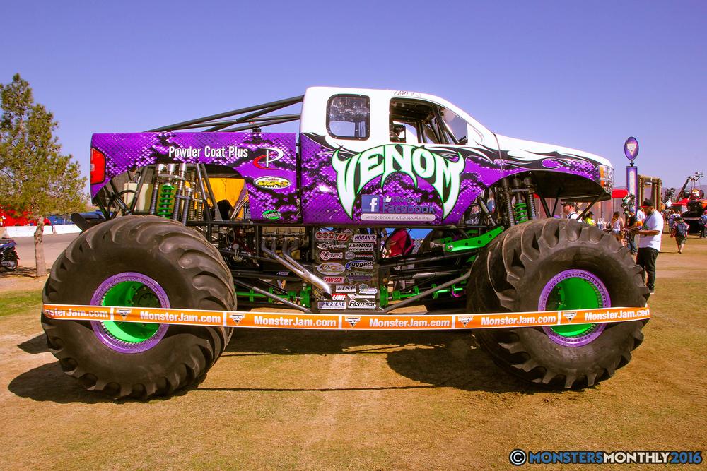 52-monster-jam-trucks-world-finals-2016-pit-party-monsters-monthly-sam-boyd-stadium-las-vegas-nevada.jpg