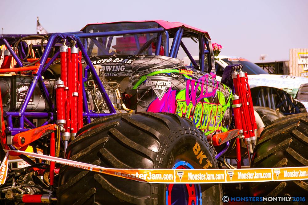 54-monster-jam-trucks-world-finals-2016-pit-party-monsters-monthly-sam-boyd-stadium-las-vegas-nevada.jpg