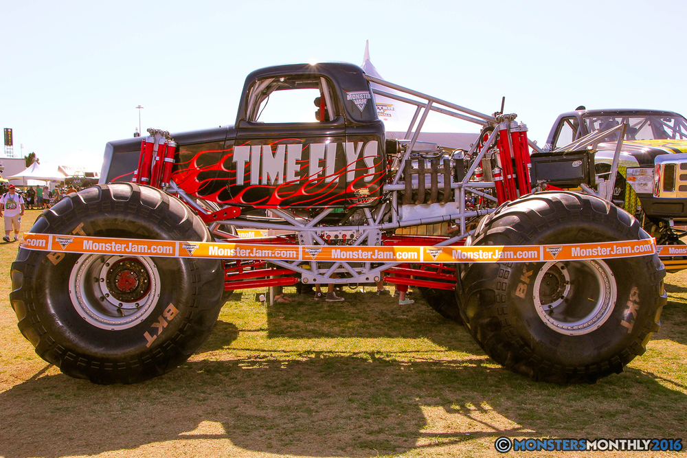57-monster-jam-trucks-world-finals-2016-pit-party-monsters-monthly-sam-boyd-stadium-las-vegas-nevada.jpg