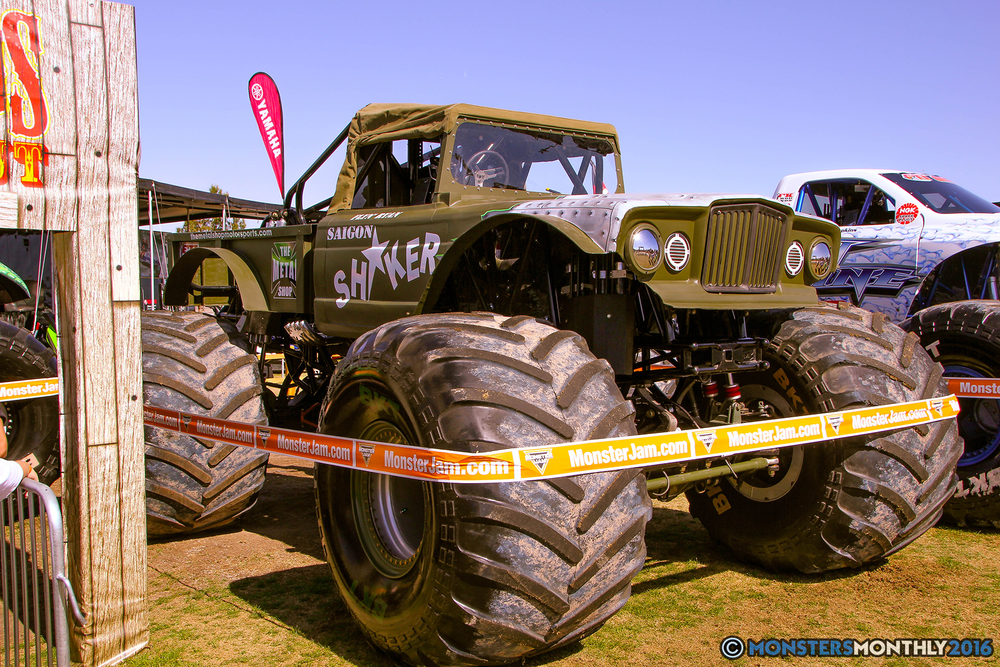 64-monster-jam-trucks-world-finals-2016-pit-party-monsters-monthly-sam-boyd-stadium-las-vegas-nevada.jpg