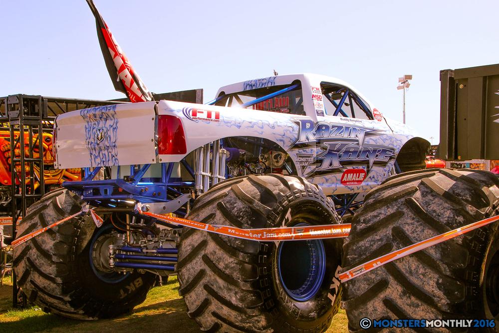 67-monster-jam-trucks-world-finals-2016-pit-party-monsters-monthly-sam-boyd-stadium-las-vegas-nevada.jpg