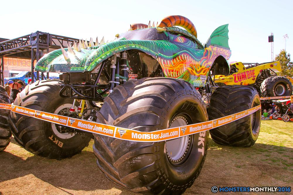 68-monster-jam-trucks-world-finals-2016-pit-party-monsters-monthly-sam-boyd-stadium-las-vegas-nevada.jpg