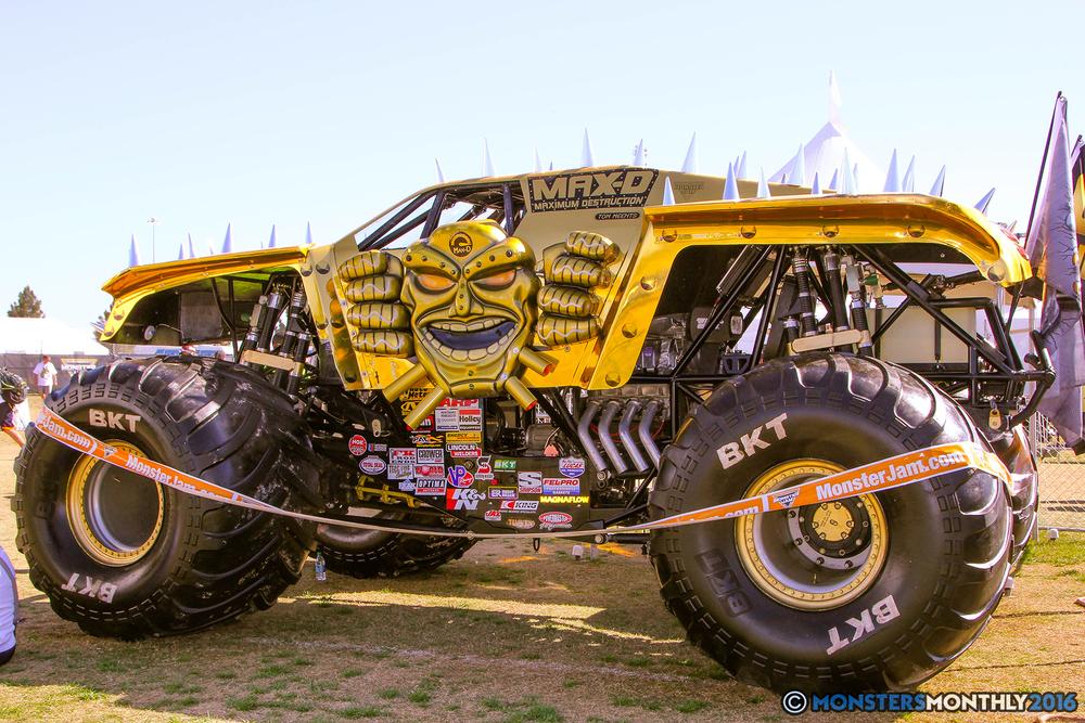 73-monster-jam-trucks-world-finals-2016-pit-party-monsters-monthly-sam-boyd-stadium-las-vegas-nevada.jpg