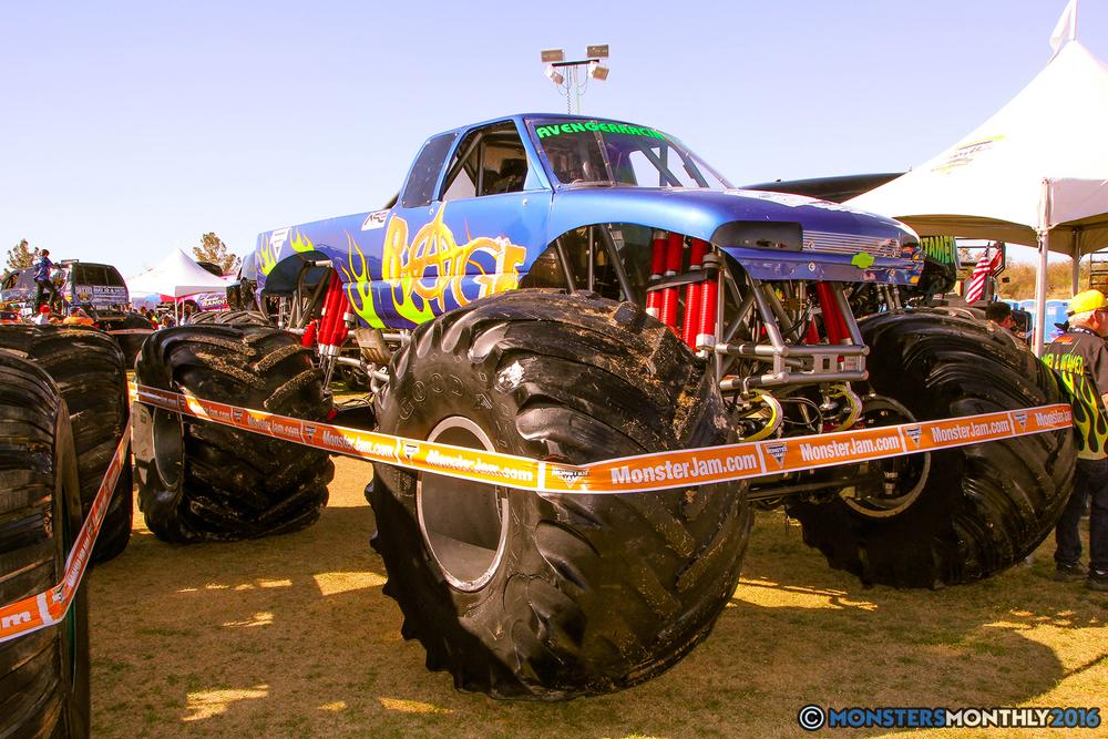 81-monster-jam-trucks-world-finals-2016-pit-party-monsters-monthly-sam-boyd-stadium-las-vegas-nevada.jpg