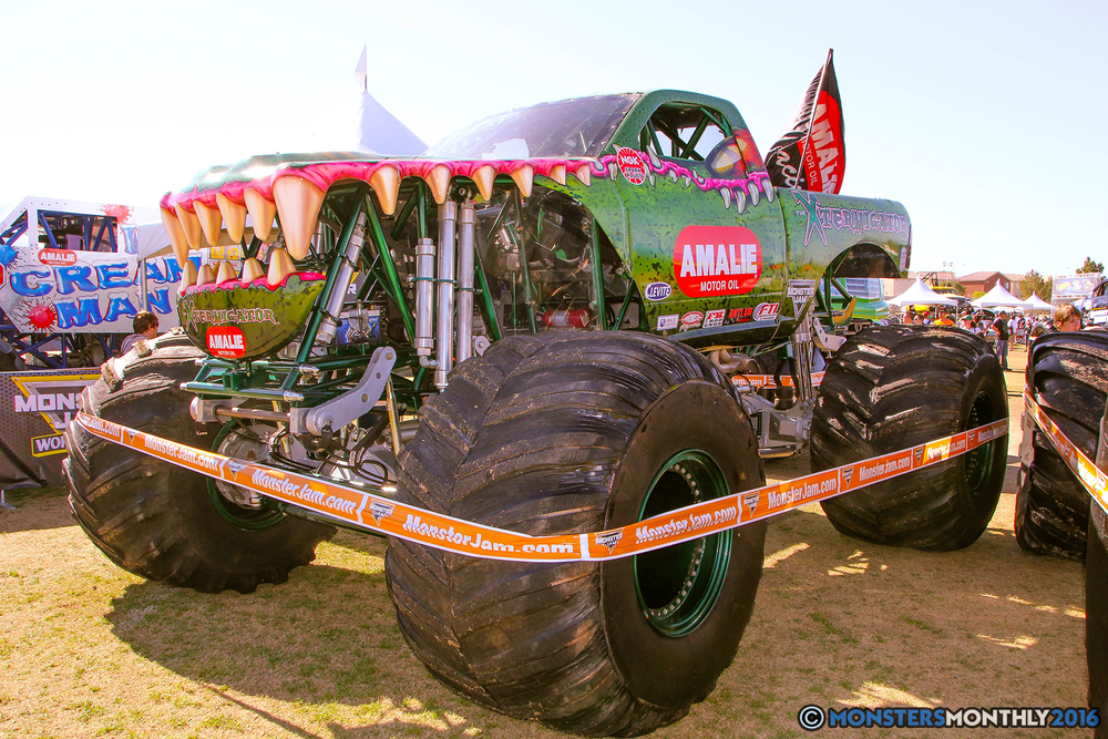 82-monster-jam-trucks-world-finals-2016-pit-party-monsters-monthly-sam-boyd-stadium-las-vegas-nevada.jpg