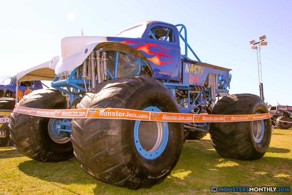 85-monster-jam-trucks-world-finals-2016-pit-party-monsters-monthly-sam-boyd-stadium-las-vegas-nevada.jpg