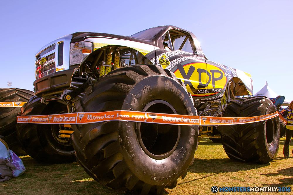 86-monster-jam-trucks-world-finals-2016-pit-party-monsters-monthly-sam-boyd-stadium-las-vegas-nevada.jpg
