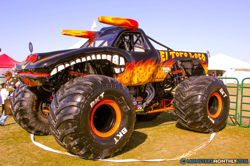 88-monster-jam-trucks-world-finals-2016-pit-party-monsters-monthly-sam-boyd-stadium-las-vegas-nevada.jpg