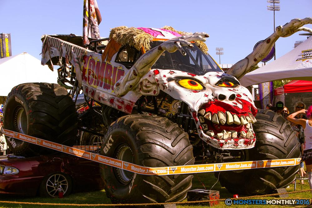 91-monster-jam-trucks-world-finals-2016-pit-party-monsters-monthly-sam-boyd-stadium-las-vegas-nevada.jpg