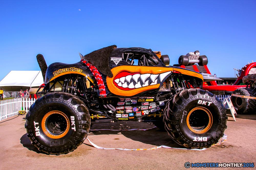 94-monster-jam-trucks-world-finals-2016-pit-party-monsters-monthly-sam-boyd-stadium-las-vegas-nevada.jpg