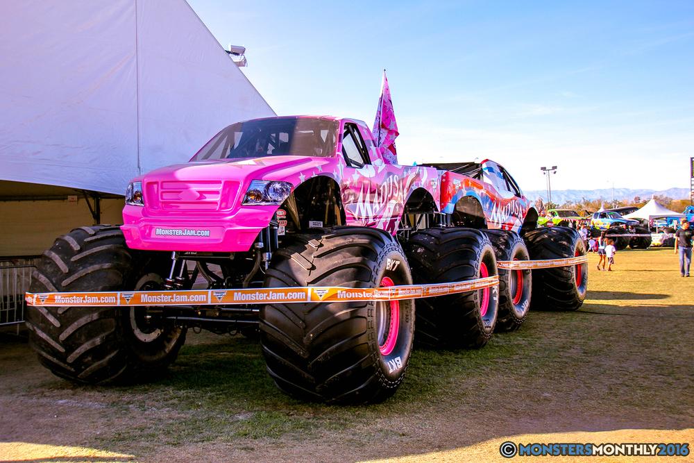 96-monster-jam-trucks-world-finals-2016-pit-party-monsters-monthly-sam-boyd-stadium-las-vegas-nevada.jpg