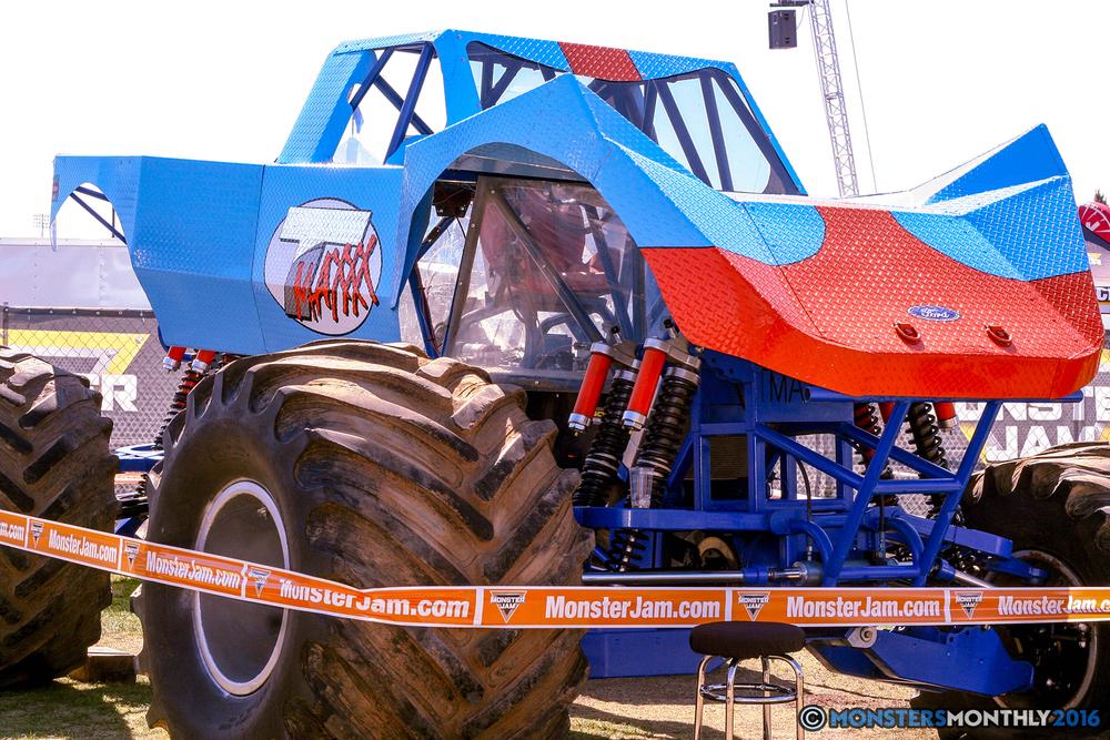 98-monster-jam-trucks-world-finals-2016-pit-party-monsters-monthly-sam-boyd-stadium-las-vegas-nevada.jpg