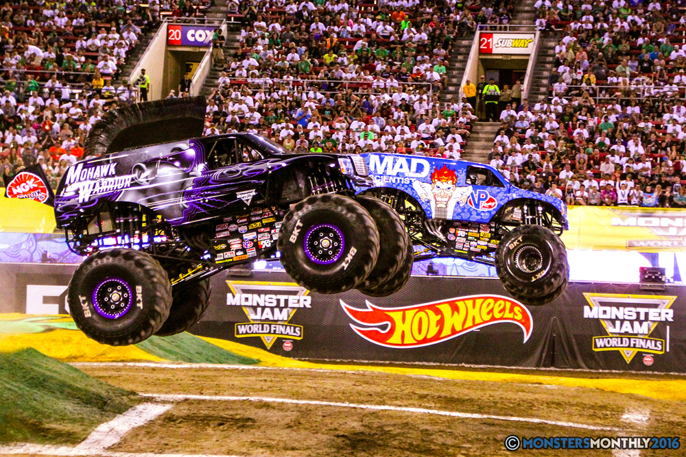 34-monsterjam-worldfinals-qualifying-2016-monstersmonthly-sam-boyd-stadium-las-vegas.jpg