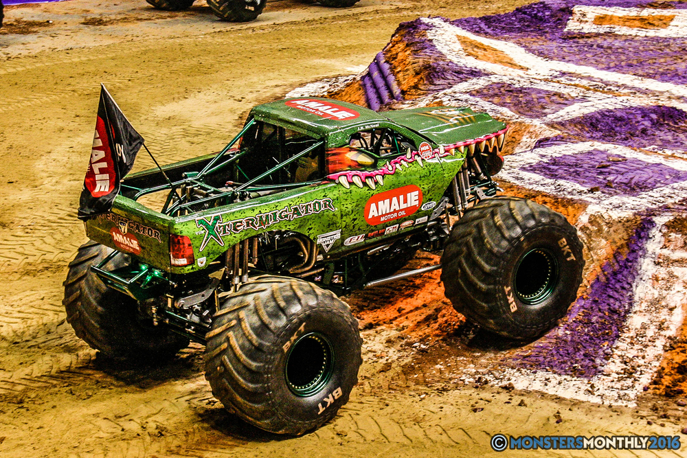 05-monster-jam-utc-mckenzie-arena-chattanooga-tennessee-monstersmonthly-monster-truck-race-gravedigger-monstermutt-xtermigator-razin-kane-doomsday-captainscurse-2016.jpg