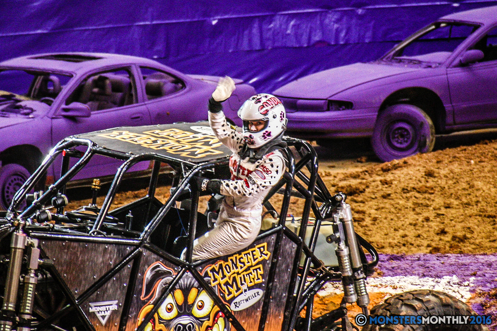 11-monster-jam-utc-mckenzie-arena-chattanooga-tennessee-monstersmonthly-monster-truck-race-gravedigger-monstermutt-xtermigator-razin-kane-doomsday-captainscurse-2016.jpg