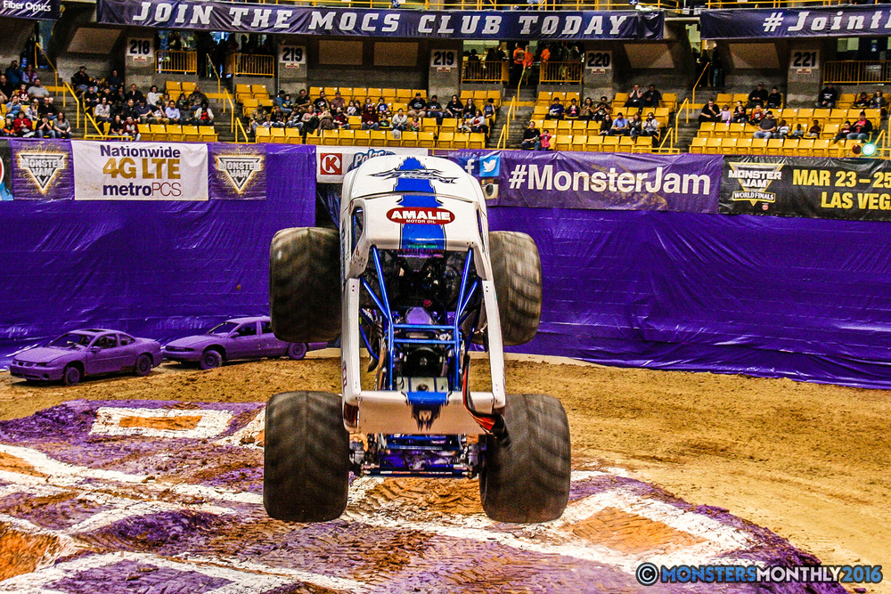 12-monster-jam-utc-mckenzie-arena-chattanooga-tennessee-monstersmonthly-monster-truck-race-gravedigger-monstermutt-xtermigator-razin-kane-doomsday-captainscurse-2016.jpg