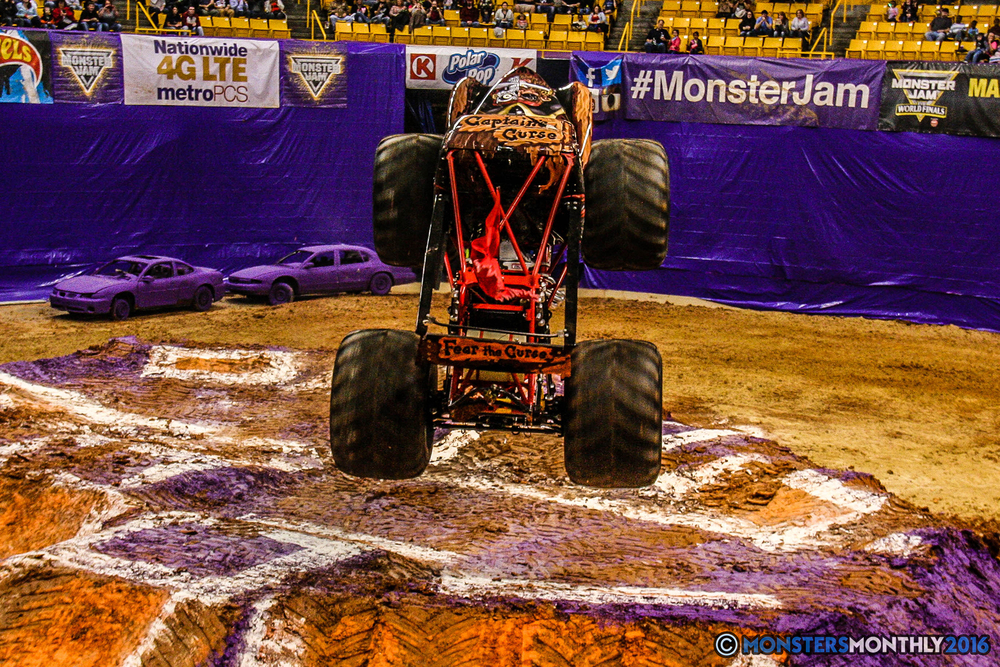 27-monster-jam-utc-mckenzie-arena-chattanooga-tennessee-monstersmonthly-monster-truck-race-gravedigger-monstermutt-xtermigator-razin-kane-doomsday-captainscurse-2016.jpg