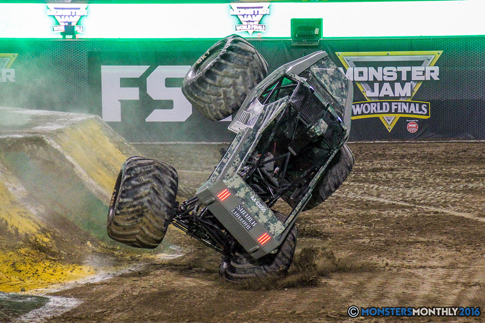 11-monster-jam-world-finals-17-march-2016-sam-boyd-stadium-las-vegas-monster-truck-racing-freestyle-gravedigger-maxd-monster-mutt-titan.jpg