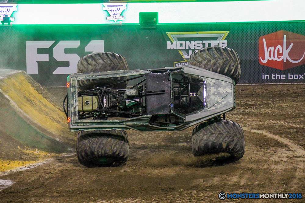 12-monster-jam-world-finals-17-march-2016-sam-boyd-stadium-las-vegas-monster-truck-racing-freestyle-gravedigger-maxd-monster-mutt-titan.jpg