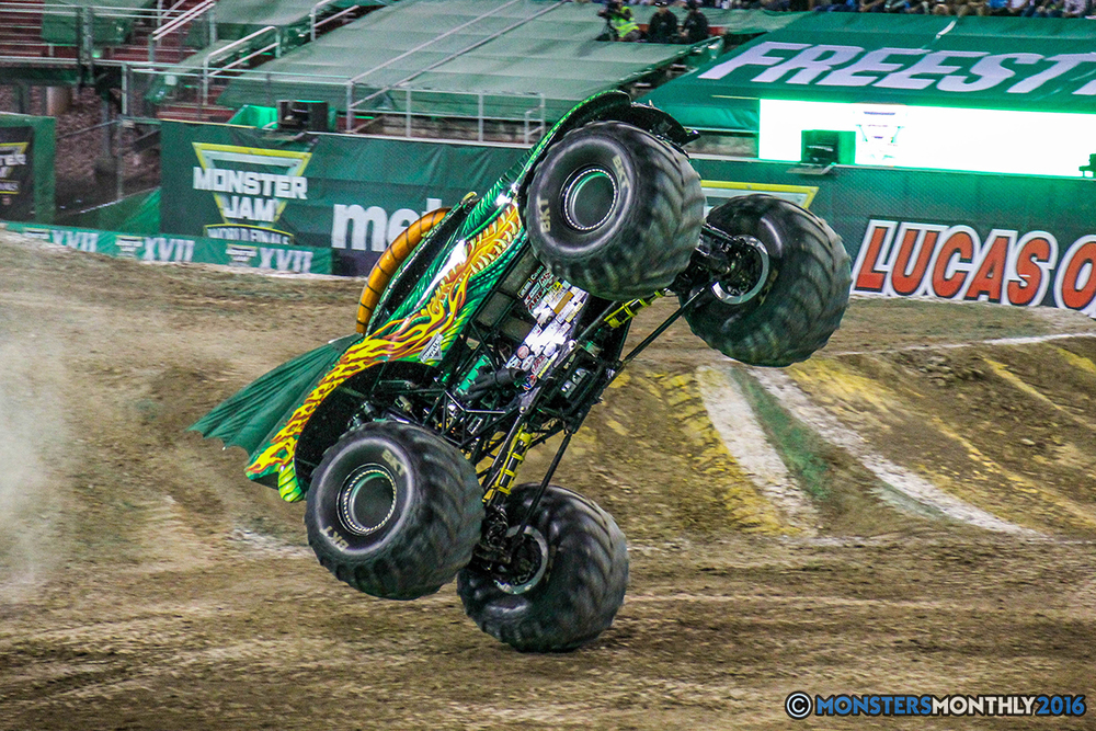 14-monster-jam-world-finals-17-march-2016-sam-boyd-stadium-las-vegas-monster-truck-racing-freestyle-gravedigger-maxd-monster-mutt-titan.jpg