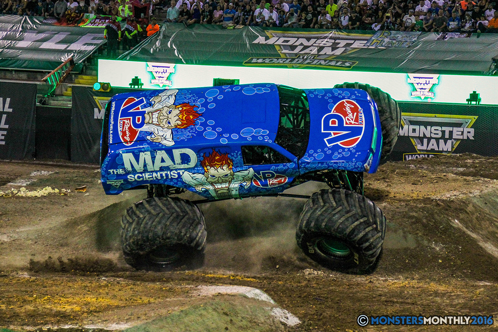 52-monster-jam-world-finals-17-march-2016-sam-boyd-stadium-las-vegas-monster-truck-racing-freestyle-gravedigger-maxd-monster-mutt-titan.jpg