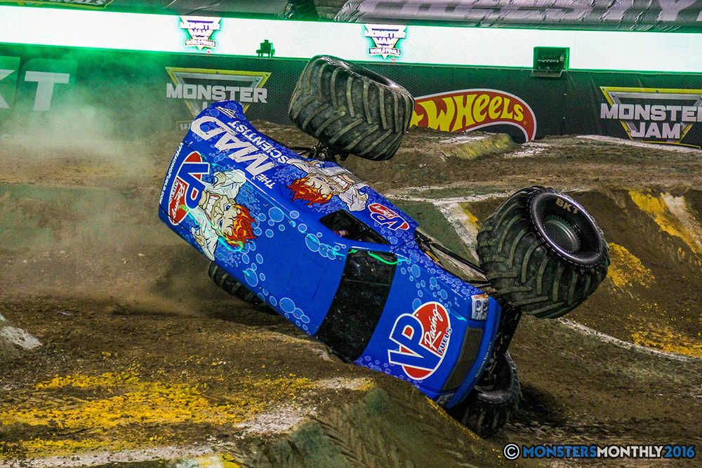 56-monster-jam-world-finals-17-march-2016-sam-boyd-stadium-las-vegas-monster-truck-racing-freestyle-gravedigger-maxd-monster-mutt-titan.jpg