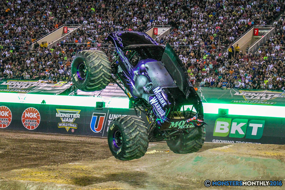 78-monster-jam-world-finals-17-march-2016-sam-boyd-stadium-las-vegas-monster-truck-racing-freestyle-gravedigger-maxd-monster-mutt-titan.jpg