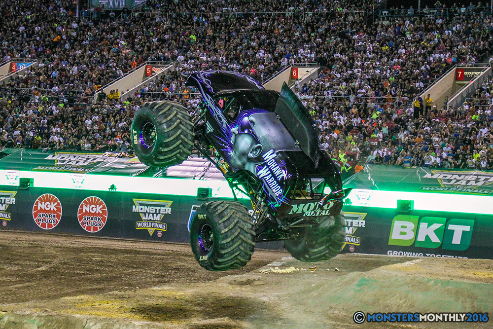 79-monster-jam-world-finals-17-march-2016-sam-boyd-stadium-las-vegas-monster-truck-racing-freestyle-gravedigger-maxd-monster-mutt-titan.jpg