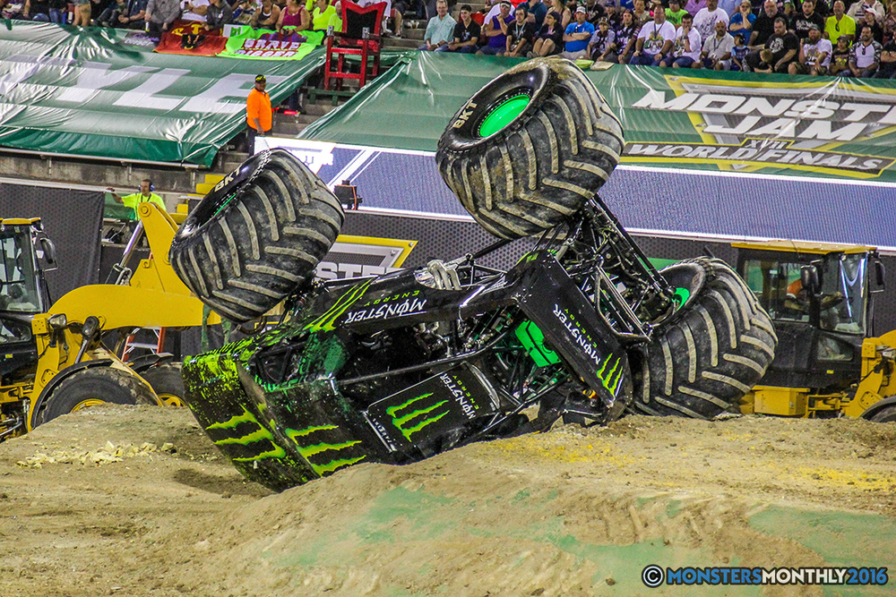 105-monster-jam-world-finals-17-march-2016-sam-boyd-stadium-las-vegas-monster-truck-racing-freestyle-gravedigger-maxd-monster-mutt-titan.jpg