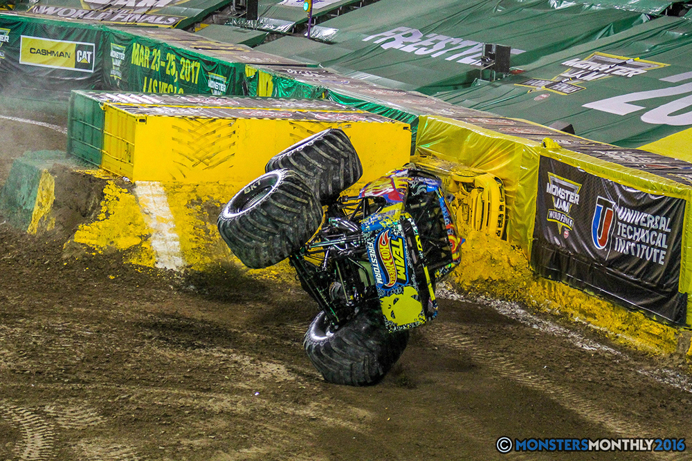 132-monster-jam-world-finals-17-march-2016-sam-boyd-stadium-las-vegas-monster-truck-racing-freestyle-gravedigger-maxd-monster-mutt-titan.jpg