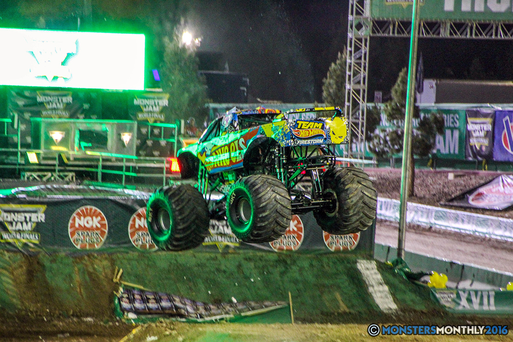141-monster-jam-world-finals-17-march-2016-sam-boyd-stadium-las-vegas-monster-truck-racing-freestyle-gravedigger-maxd-monster-mutt-titan.jpg