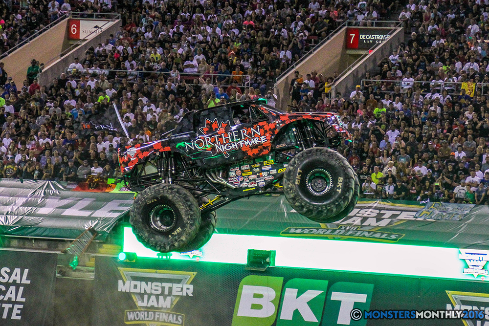 150-monster-jam-world-finals-17-march-2016-sam-boyd-stadium-las-vegas-monster-truck-racing-freestyle-gravedigger-maxd-monster-mutt-titan.jpg