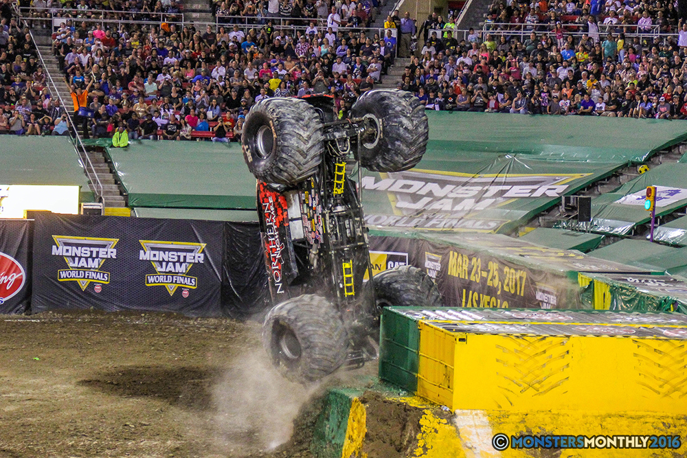 151-monster-jam-world-finals-17-march-2016-sam-boyd-stadium-las-vegas-monster-truck-racing-freestyle-gravedigger-maxd-monster-mutt-titan.jpg