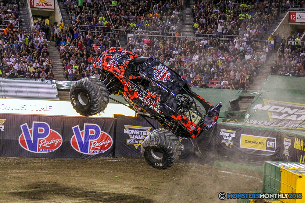 158-monster-jam-world-finals-17-march-2016-sam-boyd-stadium-las-vegas-monster-truck-racing-freestyle-gravedigger-maxd-monster-mutt-titan.jpg