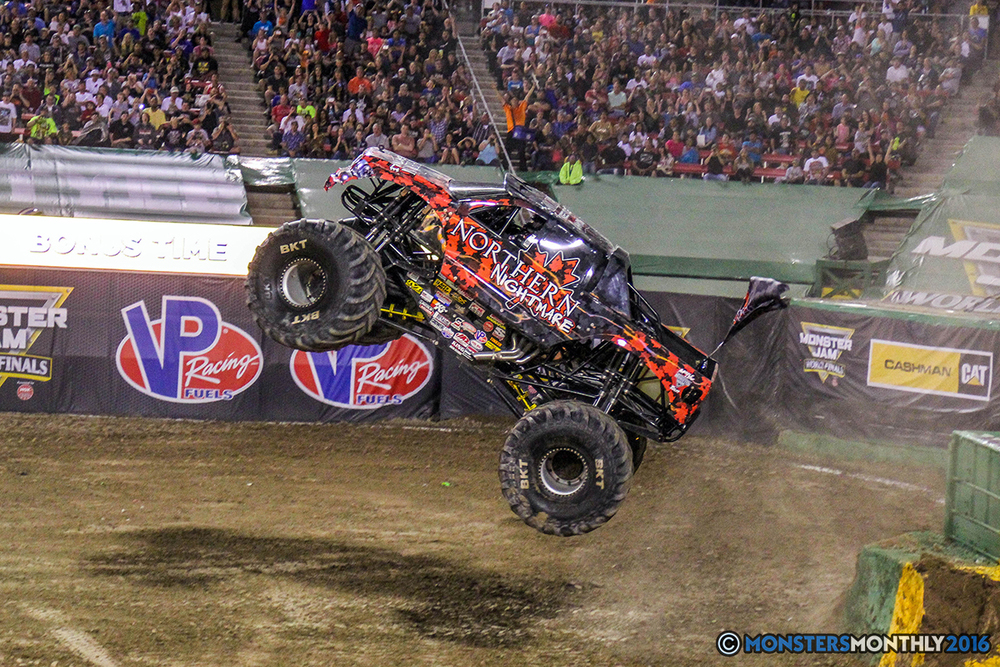 159-monster-jam-world-finals-17-march-2016-sam-boyd-stadium-las-vegas-monster-truck-racing-freestyle-gravedigger-maxd-monster-mutt-titan.jpg