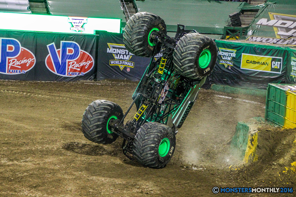 176-monster-jam-world-finals-17-march-2016-sam-boyd-stadium-las-vegas-monster-truck-racing-freestyle-gravedigger-maxd-monster-mutt-titan.jpg