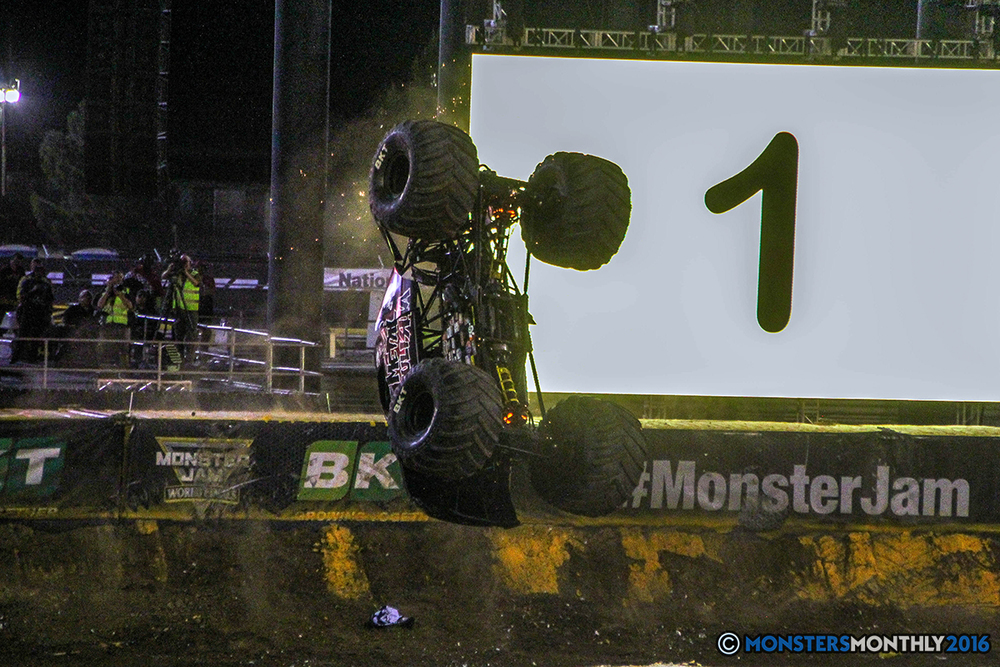 207-monster-jam-world-finals-17-march-2016-sam-boyd-stadium-las-vegas-monster-truck-racing-freestyle-gravedigger-maxd-monster-mutt-titan.jpg