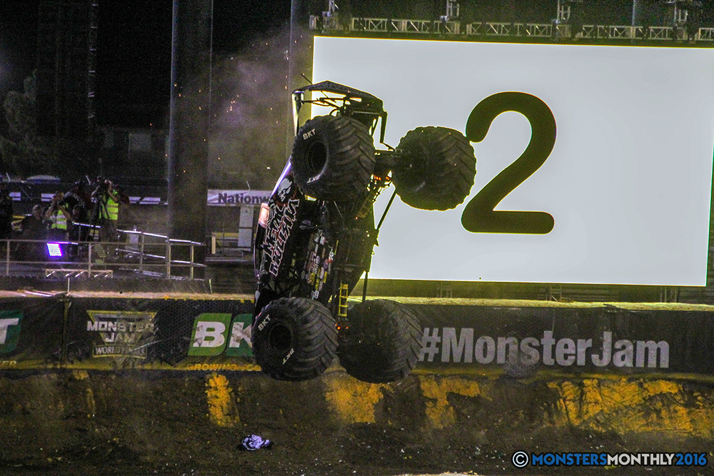 208-monster-jam-world-finals-17-march-2016-sam-boyd-stadium-las-vegas-monster-truck-racing-freestyle-gravedigger-maxd-monster-mutt-titan.jpg