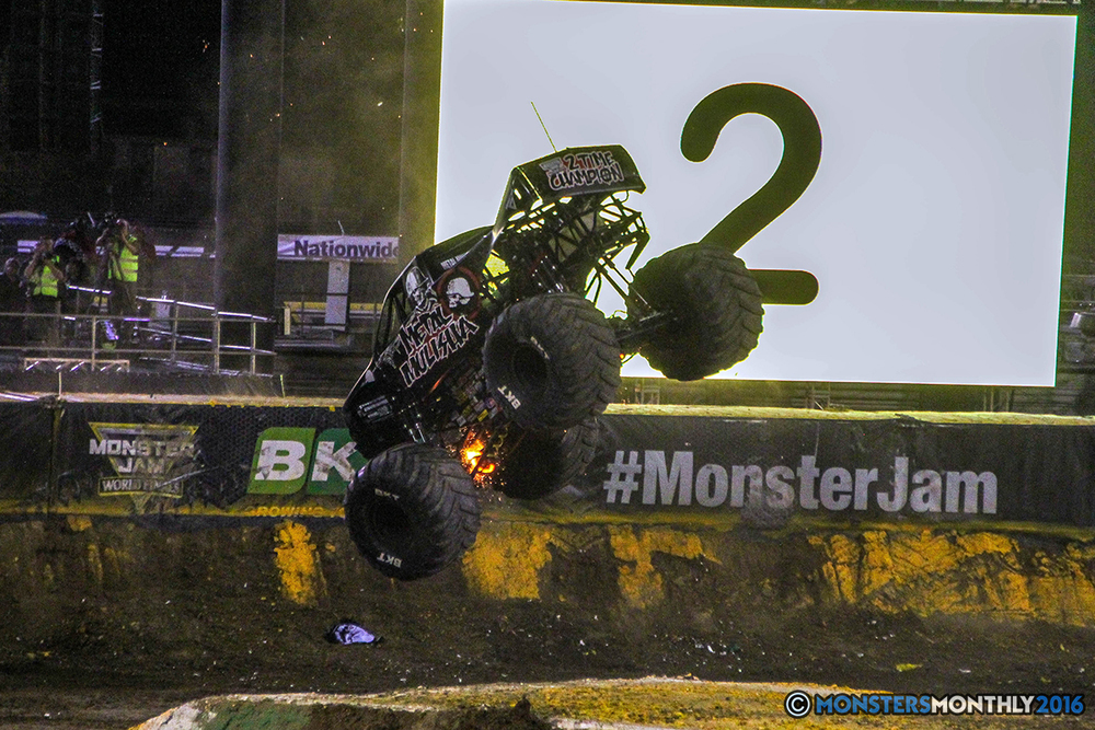 209-monster-jam-world-finals-17-march-2016-sam-boyd-stadium-las-vegas-monster-truck-racing-freestyle-gravedigger-maxd-monster-mutt-titan.jpg