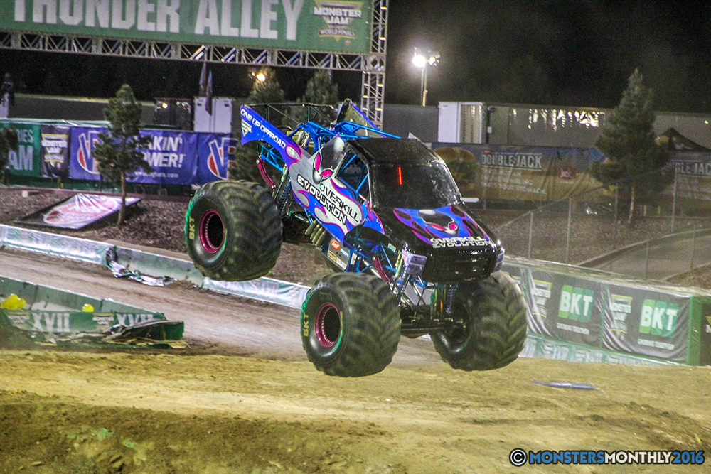 221-monster-jam-world-finals-17-march-2016-sam-boyd-stadium-las-vegas-monster-truck-racing-freestyle-gravedigger-maxd-monster-mutt-titan.jpg
