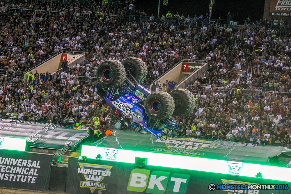 230-monster-jam-world-finals-17-march-2016-sam-boyd-stadium-las-vegas-monster-truck-racing-freestyle-gravedigger-maxd-monster-mutt-titan.jpg