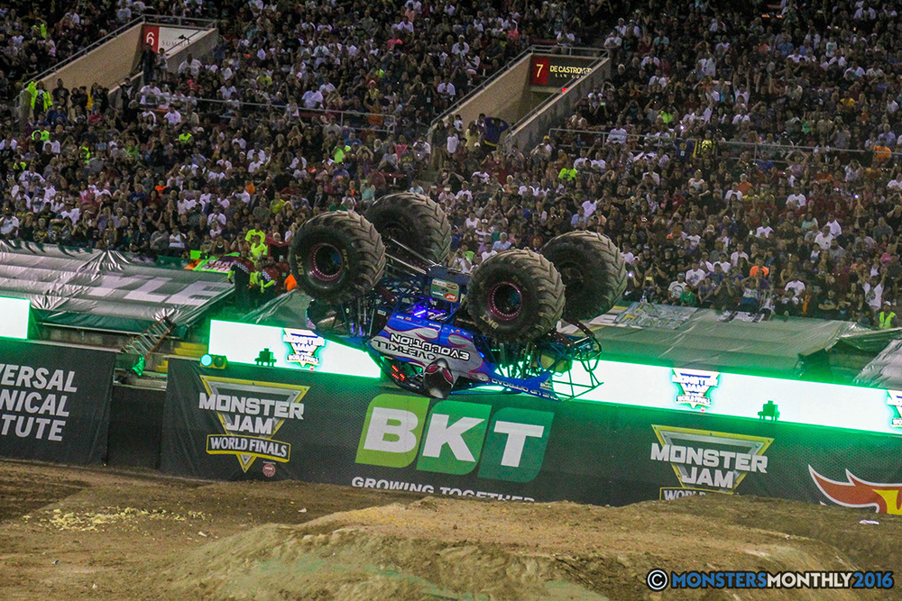 232-monster-jam-world-finals-17-march-2016-sam-boyd-stadium-las-vegas-monster-truck-racing-freestyle-gravedigger-maxd-monster-mutt-titan.jpg