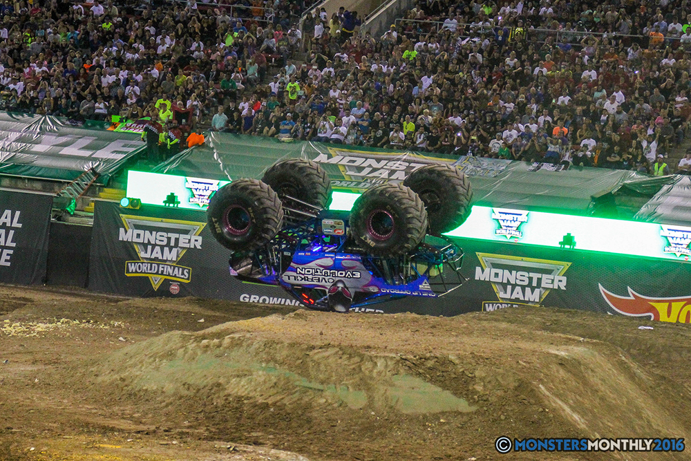 233-monster-jam-world-finals-17-march-2016-sam-boyd-stadium-las-vegas-monster-truck-racing-freestyle-gravedigger-maxd-monster-mutt-titan.jpg