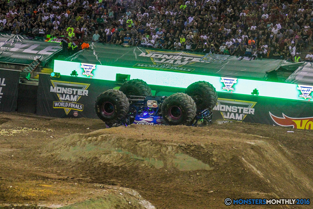 235-monster-jam-world-finals-17-march-2016-sam-boyd-stadium-las-vegas-monster-truck-racing-freestyle-gravedigger-maxd-monster-mutt-titan.jpg