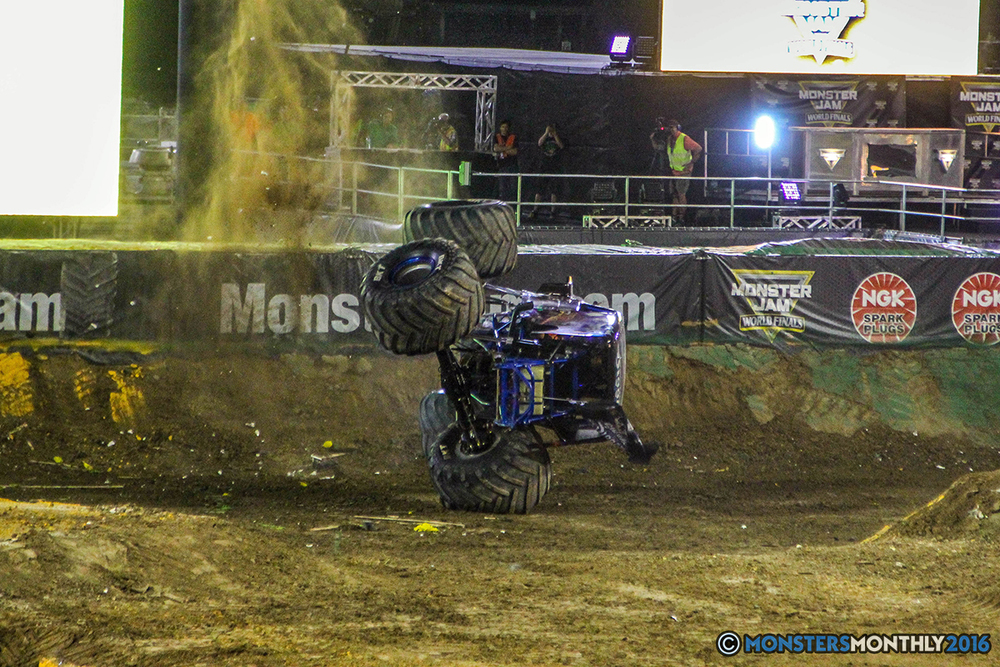 242-monster-jam-world-finals-17-march-2016-sam-boyd-stadium-las-vegas-monster-truck-racing-freestyle-gravedigger-maxd-monster-mutt-titan.jpg